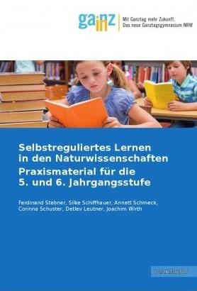 Umschlag_Heft-1_Selbstreguliertes-Lernen_Druck