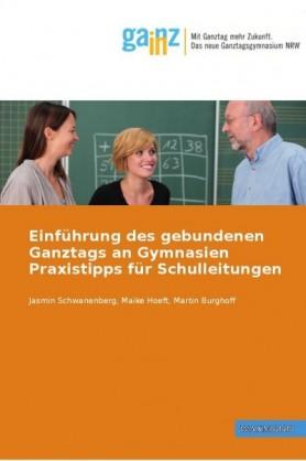 Umschlag_Heft-2_Schulleitungen_mit-29-mm_Druck