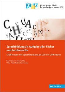 Cover_Sprachbildung