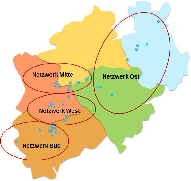Grafik 3_Netzwerke