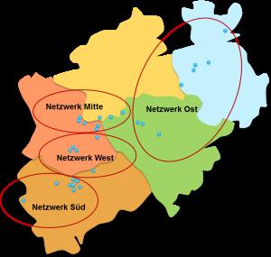 Grafik 3_Netzwerke_Phase 2_neu