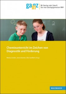 cover_chemie