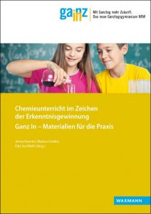 cover_chemie_2