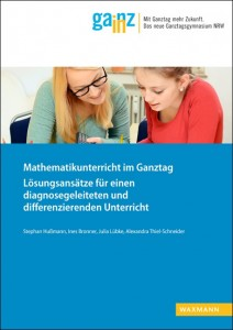 cover_mathe