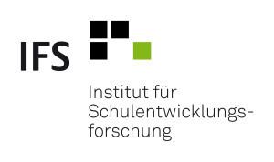 ifs_logo Tun_cmyk