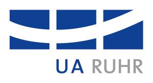 ua-ruhr_logo_0